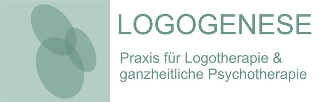 LOGOGENESE